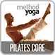 Pilates Core