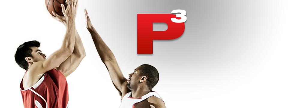 Ffdbebef70b510e9ca771ede17dc95bbe9289030_basketball_pro_hero@2x_000_type-hero