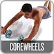 COREwheels