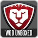 WOD Unboxed