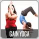 GAIN Yoga