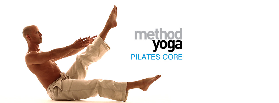 F58f7cb29e4dc02c0ded0eedb3861335353701d6_method_yoga_pilates_hero@2x_000_type-hero