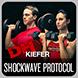 Shockwave Protocol